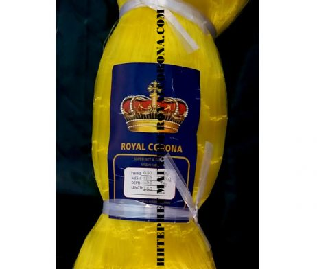 royal-corona100x030x100
