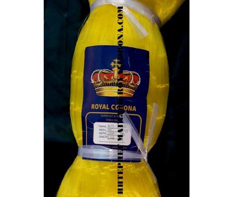 royal-corona25x015x100
