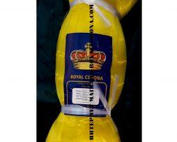 royal-corona40x018x150