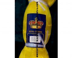 royal-corona45x018x100