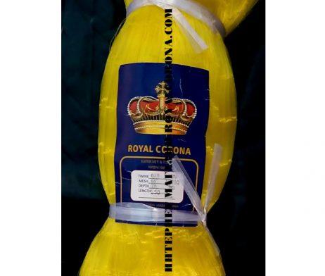 royal-corona55x018x75