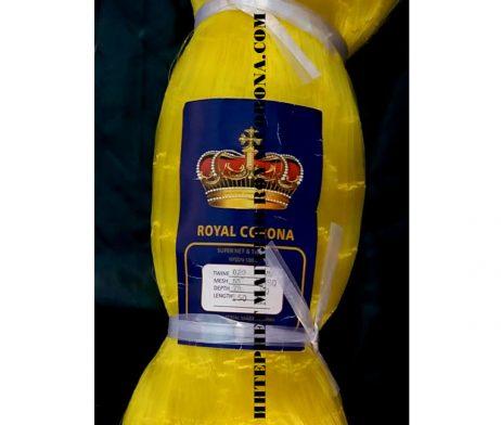royal-corona55x020x75