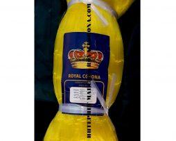 royal-corona80x023x75