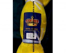 royal-corona80x025x75