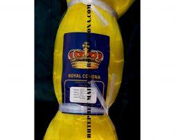 royal-corona90x030x75