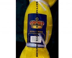 royal-corona45x0.15x75x150